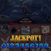 ghost_pirates-2_popup_jackpot_2