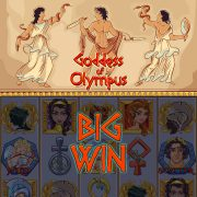 goddess_of_olympus_bigwin