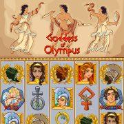 goddess_of_olympus_reels