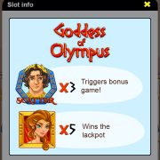 goddess_of_olympus_rules