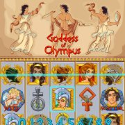 goddess_of_olympus_winline