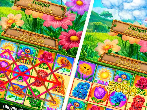 blossom_paradise_preview