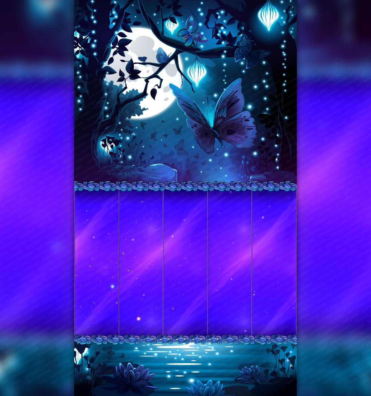 butterfly_jackpot_blog_background