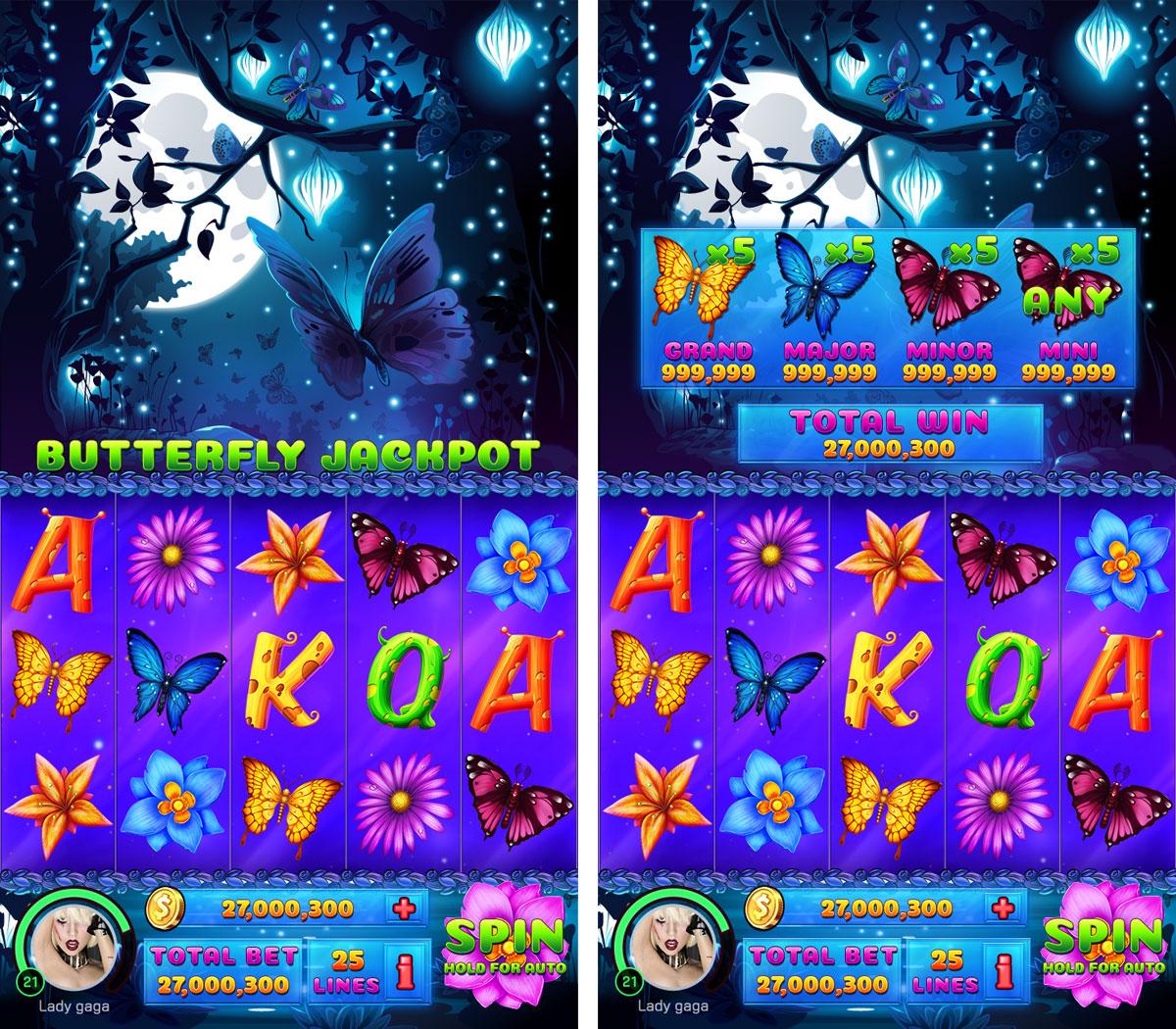 butterfly_jackpot_blog_reels