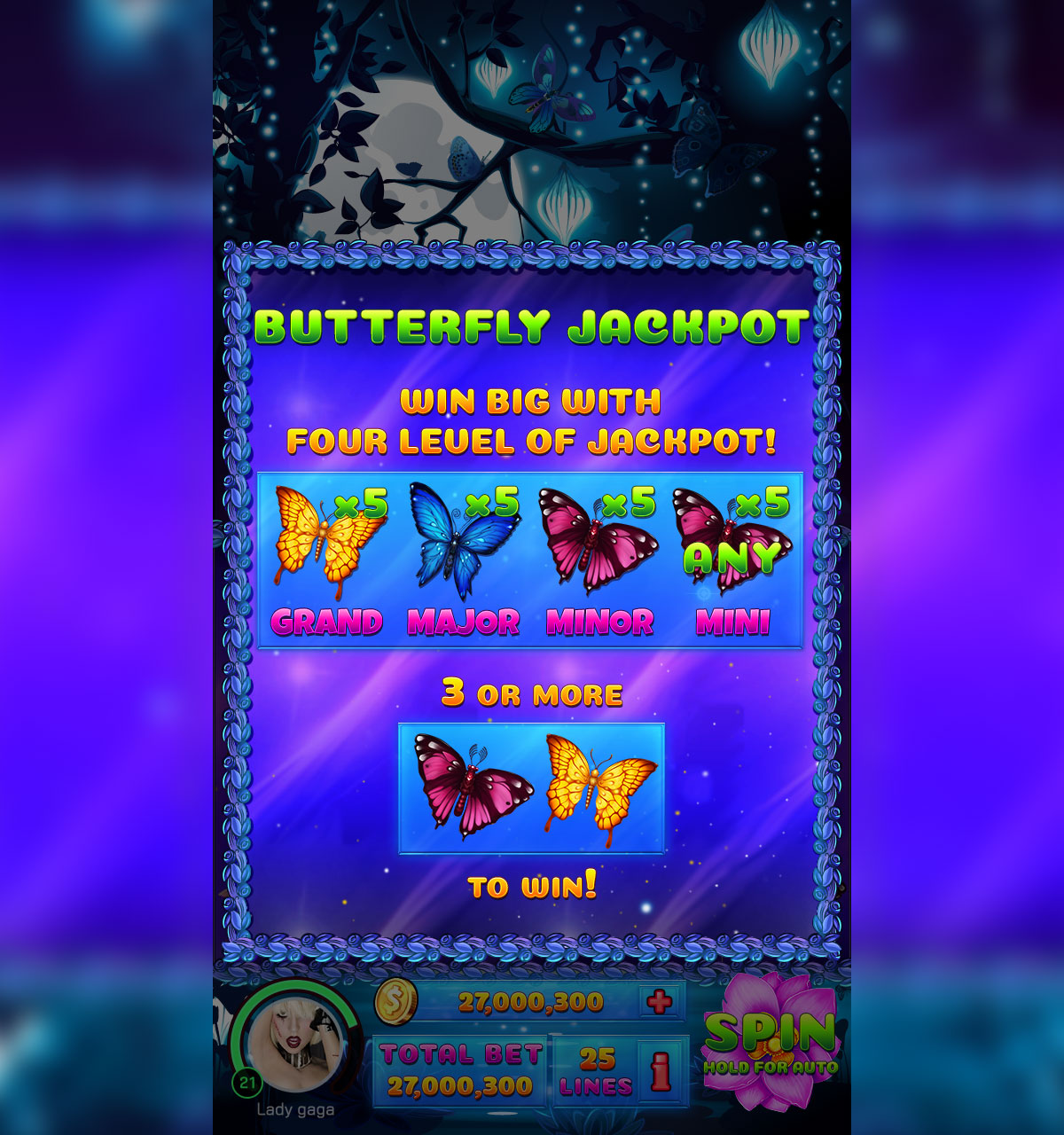 butterfly_jackpot_blog_rules