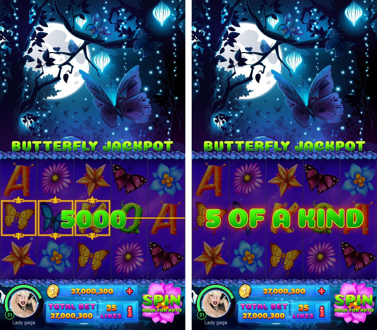 butterfly_jackpot_blog_win-1