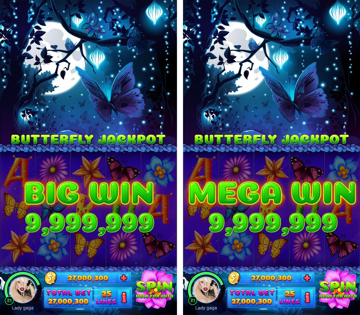 butterfly_jackpot_blog_win-2