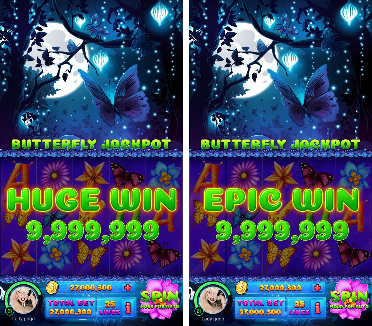 butterfly_jackpot_blog_win-3