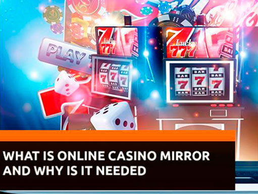 casino_mirror_preview