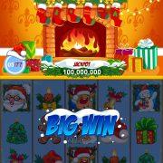 christmas_bigwin