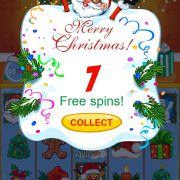 christmas_free_spins