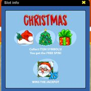 christmas_info