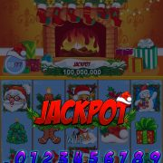 christmas_jackpot