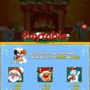 christmas_paytable-1