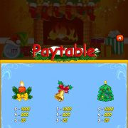christmas_paytable-2