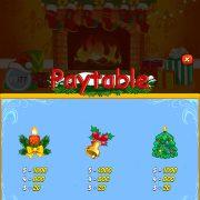 christmas_paytable-2