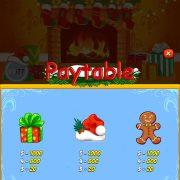 christmas_paytable-3