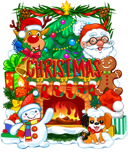 christmas_preview