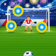 football_star_bonus_game_1