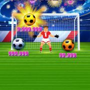 football_star_bonus_game_2