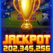 football_star_jackpot