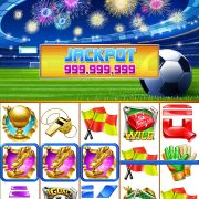 football_star_payline