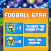 football_star_rules-1