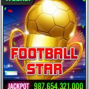 football_star_slot_banner_1