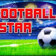 football_star_slot_banner_2