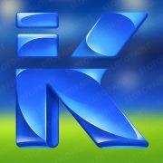 football_star_symbols-4