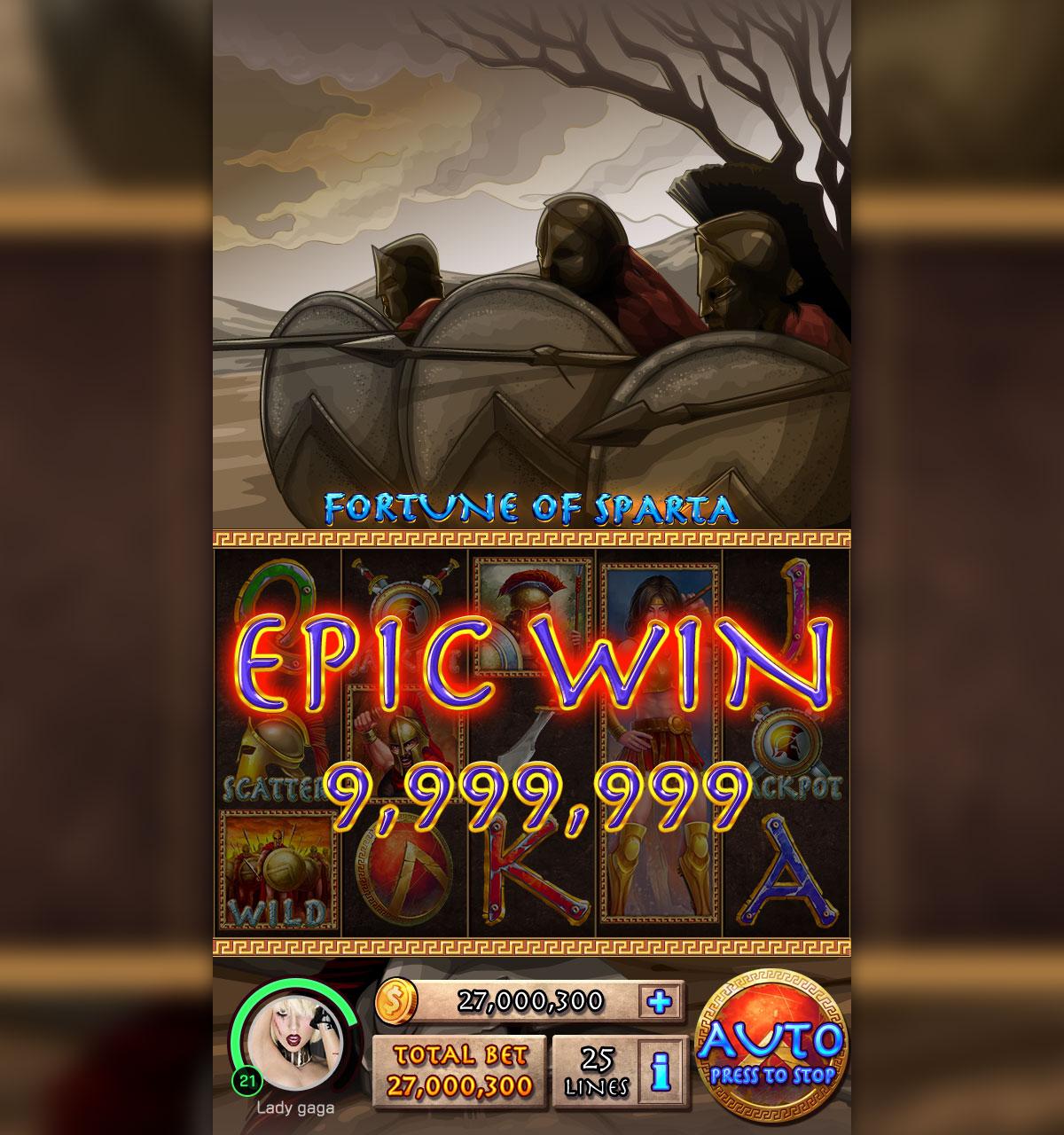 fortune_of_sparta_blog_epicwin