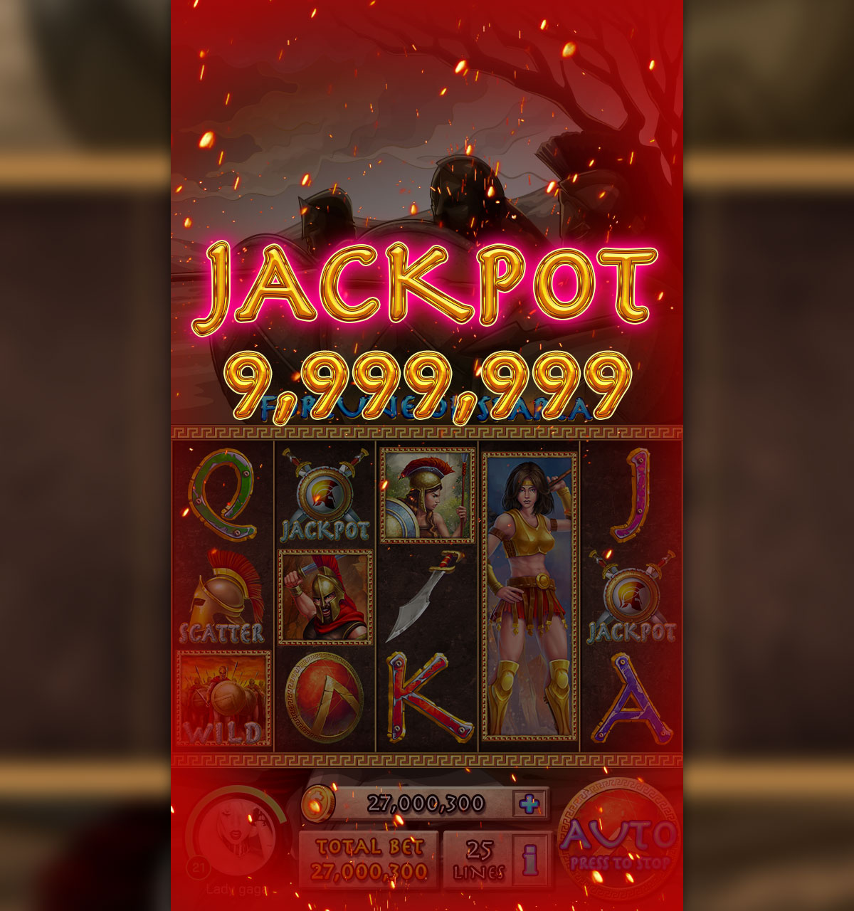 fortune_of_sparta_blog_jackpot