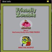 friendly_zombie_info