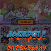 friendly_zombie_jackpot