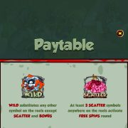 friendly_zombie_paytable-1