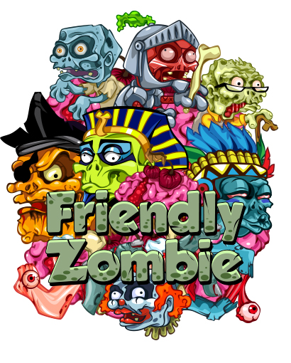 friendly_zombie_preview