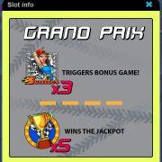 grand_prix_info