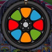 grand_prix_wheel