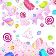 jelly_777_background