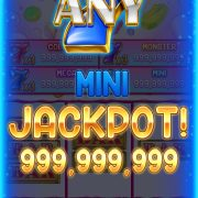 jelly_777_jackpot1_mini
