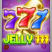 jelly_777_slot-banner1