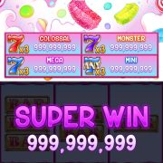 jelly_777_superwin