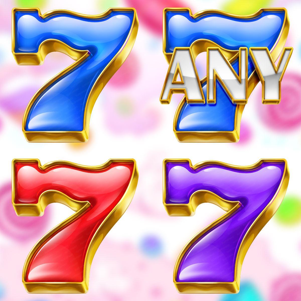 jelly_777_symbols-1