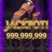 king_arthur_jackpot