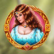 king_arthur_symbols-2