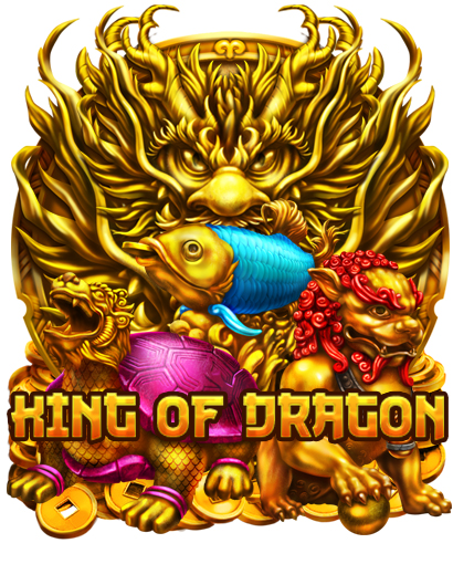 king_of_dragon_preview