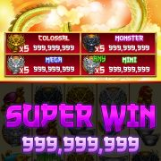 king_of_dragon_superwin