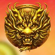king_of_dragon_symbols-2