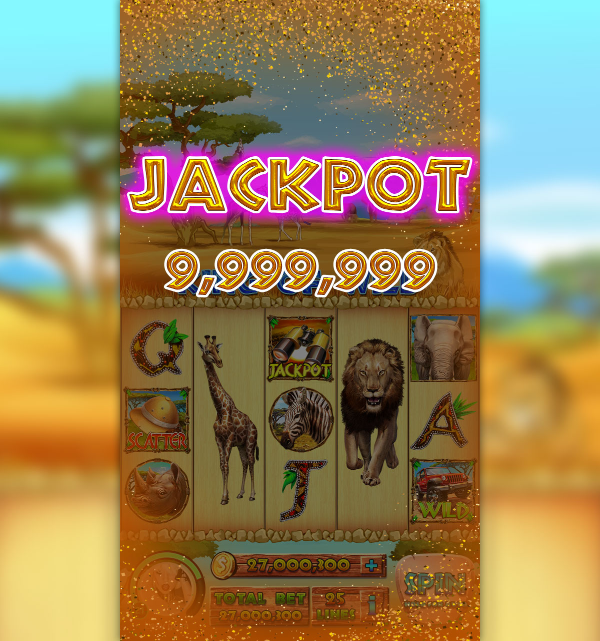 king_of_wild_blog_jackpot