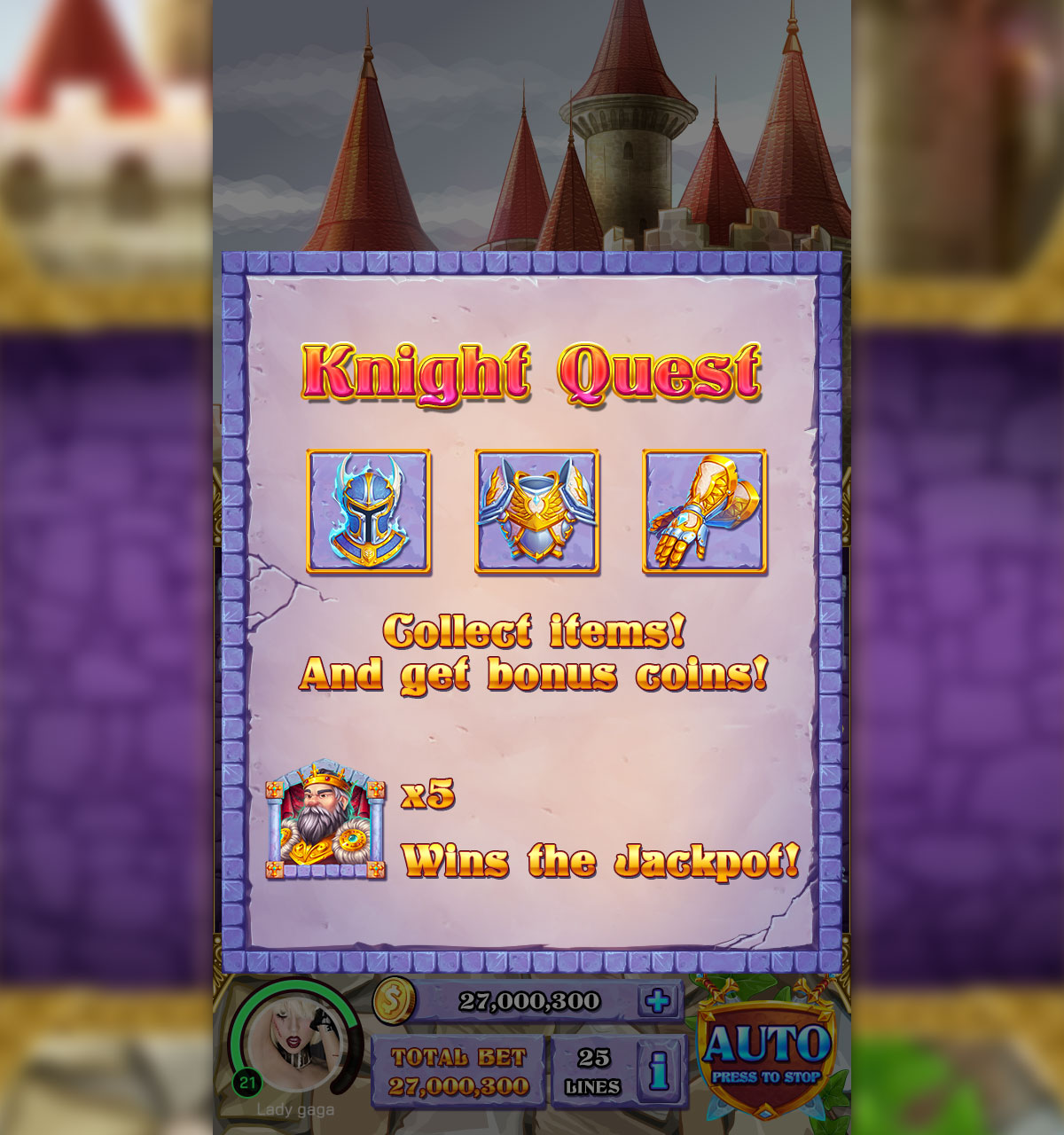 knight_quest_blog_rules